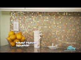 walls bros designer kitchens property brothers hgtv love this house renovation bachelorette