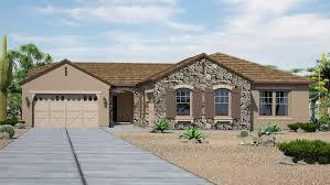 Home Design Center Lindsay Cantabria The Enclave New Homes In Chandler Az 85286