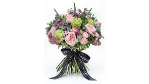 the best bouquets for mother u0027s day the week portfolio