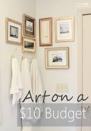 Bathroom Art Printables Bathroom Art Realie Org