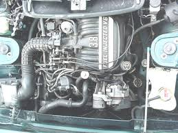 3 8 v6 mustang engine foster s triumph tr7 with ford 3 8l v6 and sefi