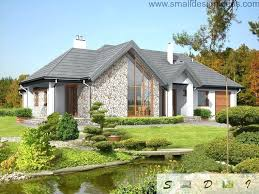 italian house plans italian houses design exciting modern house designs plans for your