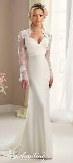 mon cheri wedding dresses enchanting by mon cheri fall 2017 wedding dresses world of bridal