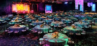 Grand Arena Grand West Floor Plan by Event Venues U0026 Facilities Caribbean Atlantis Paradise Island