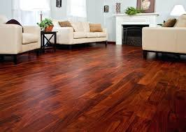 Hardwood Floor Hardness Acacia Hardwood Flooring Wyskytech