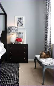 Red And Grey Bedroom by Bedroom Red And Black Bedroom Ideas Blue And Brown Bedroom Grey