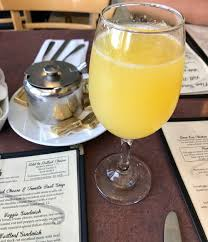 best bottomless mimosas in long beach u2014 dig mag