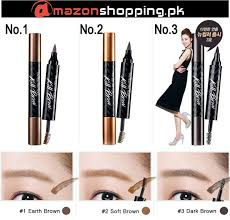 tattoo brow maybelline amazon 15 best health beauty products images on pinterest beauty