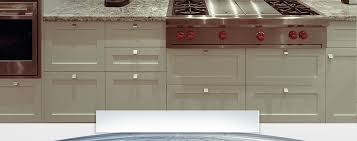 Kitchen Cabinet Drawer Hardware Kitchen Cabinet Hardware Drawer Slides