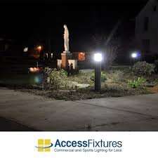 Malibu Bollard Light by Bollard Lights Led Bollard Lights Voona Solar Bollard Lights