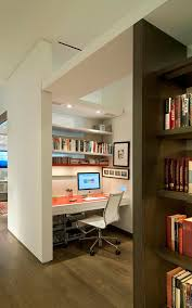 office at home home office ideas working from home in style