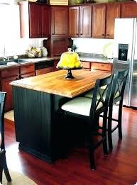 wood kitchen island top butcher block island top buskmovie com