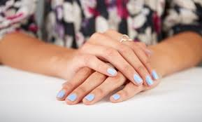 nail salons near me deals u0026 coupons groupon