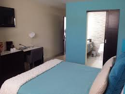 hotel cortez ensenada mexico booking com