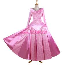 dress halloween costume picture detailed picture free