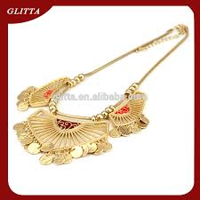 fashion jewelry gold necklace images Gold necklace designs in 10 grams gold necklace designs in 10 jpg