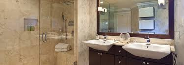 home remodeling the remodeling pro kansas city mo
