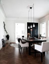 Top  Nordic Home Design Nordic Home Design Scandinavian Living - Nordic home design