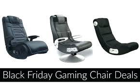 X Rocker Recliner X Rocker Multimedia Recliner Gaming Chair X Rocker Recliner Gaming