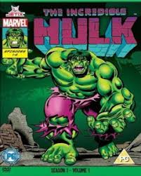 incredible hulk 1996 watch cartoon free cartoon