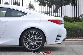 ssr photo gallery all posts tagged u0027honda u0027 100 lexus sc400 slammed affordable project cars u2013 gas
