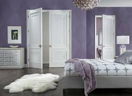 Narrow Doors Interior interior terrific trustile doors for interior door design