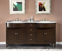 Bathroom Double Sink Cabinets by Perfect Bathroom Double Sink Cabinets Vanity By Studio Bathe A In