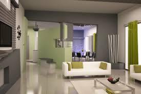 ambani home interior house interior design india guest room interior design styles by