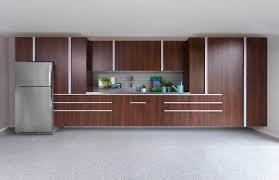 6 Smart Storage Ideas From by Cheap Garage Cabinets Phoenix Az Best Cabinet Decoration