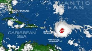 Florida Radar Weather Map by Live Stream Hurricane Irma On Weather Radar