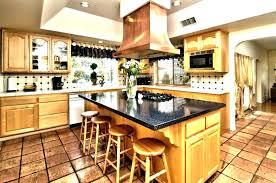 stove on kitchen island kitchen island with stove and oven country kitchen island with stove