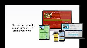 Design Your Own Home Free Online Game Signupgenius Com Free Online Sign Up Forms