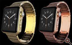design uhren damen armbanduhren für damen herren teure uhren hublot rolex co
