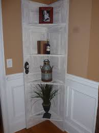 furniture antique corner cabinets for and wooden pics with amusing