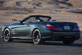 mercedes sl class 2014 used 2015 mercedes sl class sl 63 amg pricing for sale