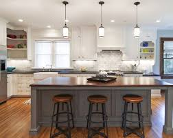 kitchen kitchen island enthusiasm movable island with stools