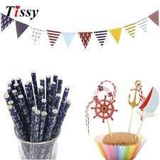 kid halloween party themes online buy wholesale halloween party themes kids from china