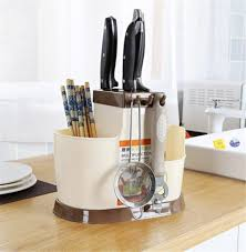 kitchen awesome sharp kitchen knives chef knife storage kitchen