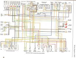 yamaha r6 wiring diagram with schematic images 5473 linkinx com