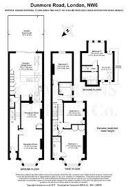 best 25 detached houses for sale ideas on pinterest