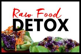raw food diet vegan diet raw vegan weight loss recipe i like