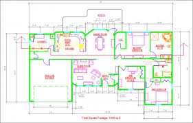 house plan drawings autocad drawing images of house plan house plan ideas house