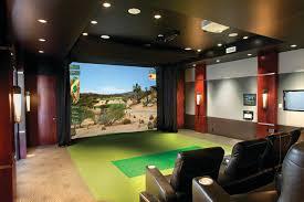 simulation room simulation room design multi purpose media room traditional home