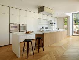 images white kitchen cabinets wood floors trending kitchen floor for 2020 wood floors take