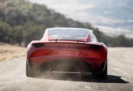 Port Dundas Car Sales Review New Cars Car Reviews Car Prices And Auto Shows U2013 Msn Autos