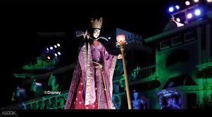 disneyland halloween hong kong disneyland halloween time ticket klook