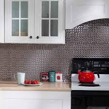 thermoplastic panels kitchen backsplash the best fasade in traditional pvc decorative backsplash pics for