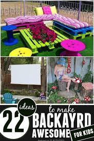Best  Backyard Ideas Kids Ideas On Pinterest Backyard Ideas - Backyard designs for kids