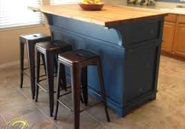 building a kitchen island plans diy kitchen island with cooktop arch dsgn