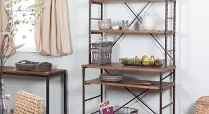 Vintage Metal Kitchen Cabinets Gripping Metal Kitchen Cabinets Kerala Tags Steel Kitchen